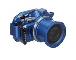 18-55mm_port